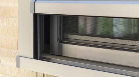 volets et fenêtres en Isère