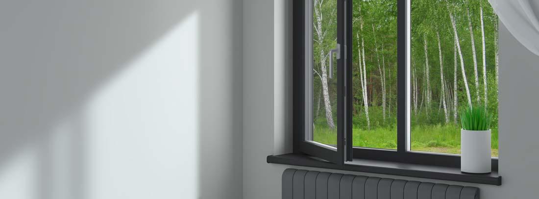 volets et fenêtres sur Grenoble 38